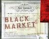 black-market
