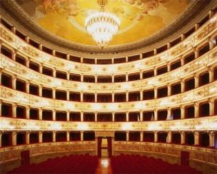 teatro-dell_aquila