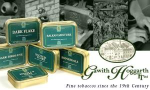 Gawith Hoggarth Tobacco