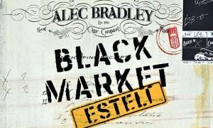 Alec Bradley – Black Market Esteli