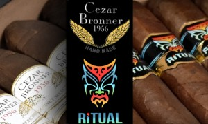 Novità Cezar Bronner 2019