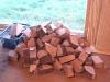 briar blocks