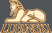 Lubinski