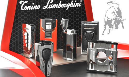 Lamborghini Key Lighter Car Image Idea