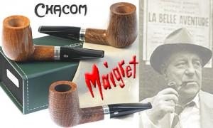 Chacom Maigret
