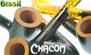 Chacom Brasil