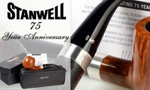Stanwell 75th Anniversary