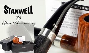 Stanwell Celebrating 75 Years